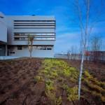 Centro de Innovación Tecnológica. Universidad Carlos III. Leganés. (Madrid). Coautor: Francisco Pol.