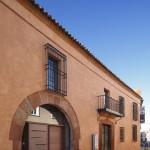 Hidalgo. Alcázar de San Juan, (Ciudad Real).